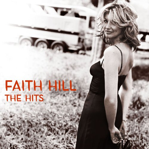 By Faith Hill - There You'll Be (Remastered Version)