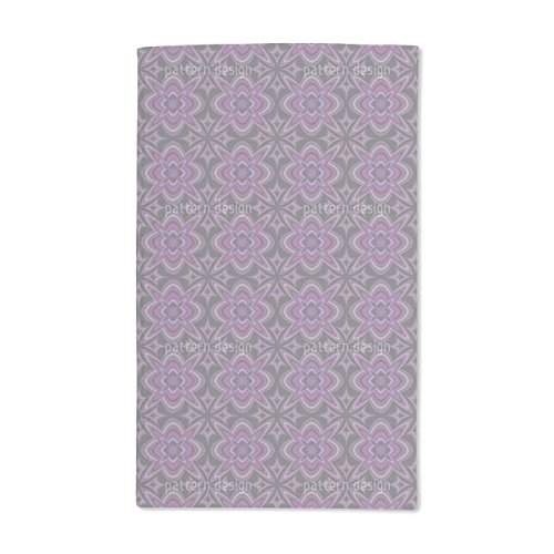 [Luxurious Microfiber Hand Towel Multi-purpose Highly Absorbent Extra Soft Wash Cloth with Personalized