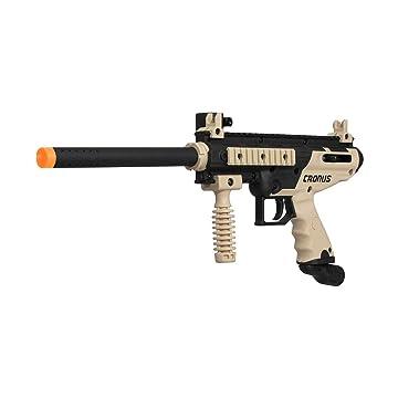 er2 paintball gun accessories