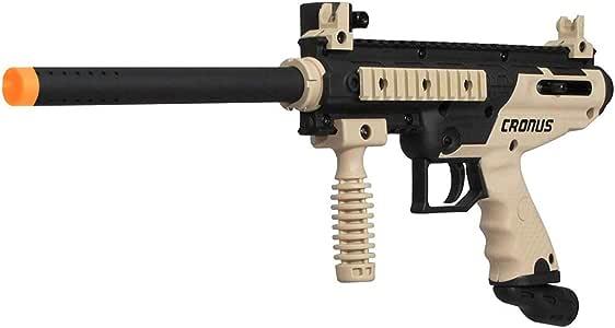 Tippmann Cronus Paintball Marker Gun