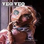 Veo veo [I See I See] | Gabriela Bustelo