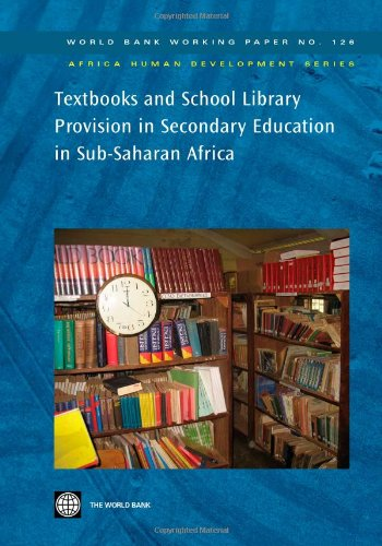 textbooks-and-school-library-provision-in-secondary-education-in-sub-saharan-africa-world-bank-worki