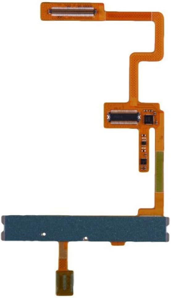 Flex Cable for LG LX600 Lotus with Glue Card