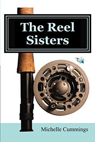 The Reel Sisters - On Women Cumming Women