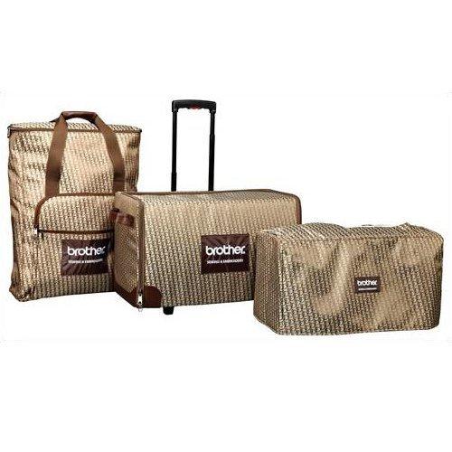 Brother V Series Bag Set