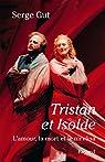 Tristan et Isolde par Gut