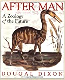 After Man, Dougal Dixon, 0312194331