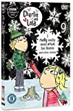 Charlie and Lola - Volume 9: I Really Really Need Actual Ice Skates & Other Stories [DVD]