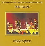 Made In Japan - Deep Purple
