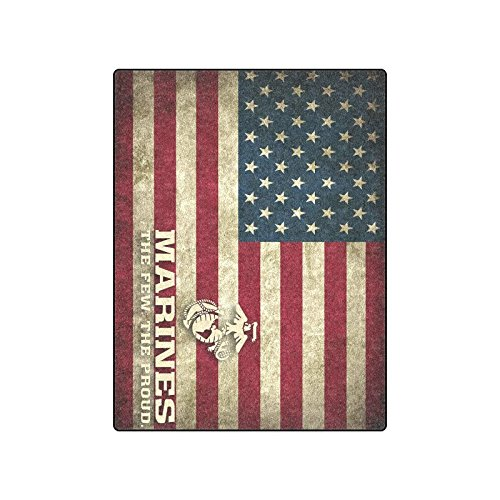 New Year Gifts/Thanksgiving Day USMC United States Marine Co
