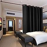 Room Dividers - Best Reviews Guide
