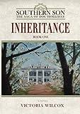 Inheritance, Victoria Wilcox, 1908483563