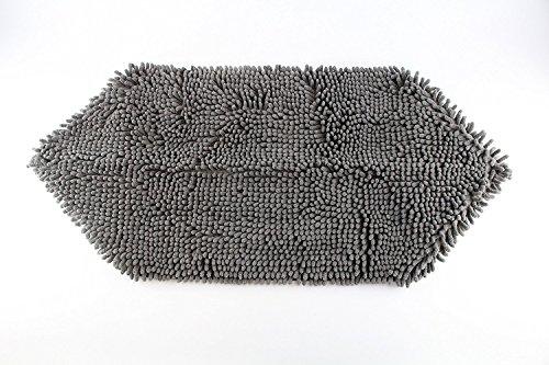 Quick Dry Microfiber Absorbent Dog Towel Shammy 32