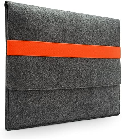 Lavievert Handmade Sleeve Elastic MacBook product image
