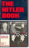 The Hitler Book, Helga Zepp-LaRouche, 0933488378