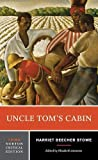 Image of Uncle Tom's Cabin (Third Edition)  (Norton Critical Editions)