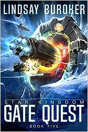 Gate Quest