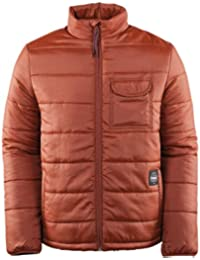 32 - Thirty Two Metcalf Jacket Clay Mens