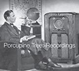 Recordings by KSCOPE