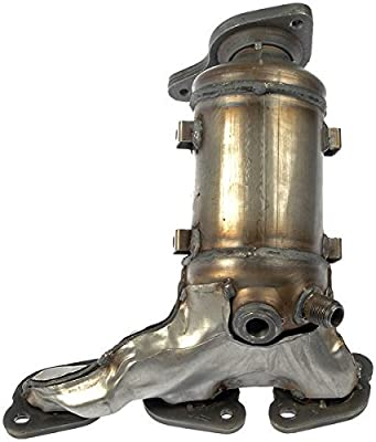 Dorman 674-837 Exhaust Manifold Kit