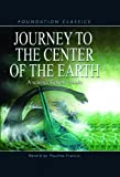 Journey to the Center of the Earth, Jules Verne, 160754007X