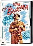 Objective Burma [Import]