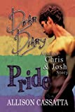 Pride (Dear Diary Book 2)