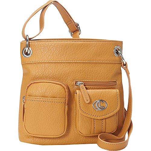 aurielle-carryland-bernina-cross-body-tan