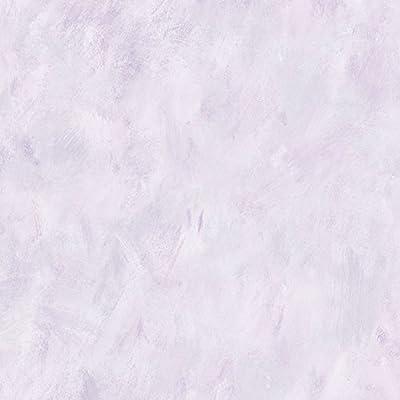 PA34202 - Paradise Marble Effect Purple Galerie Wallpaper