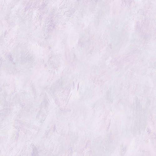 Pa34202 Paradise Marble Effect Purple Galerie Wallpaper