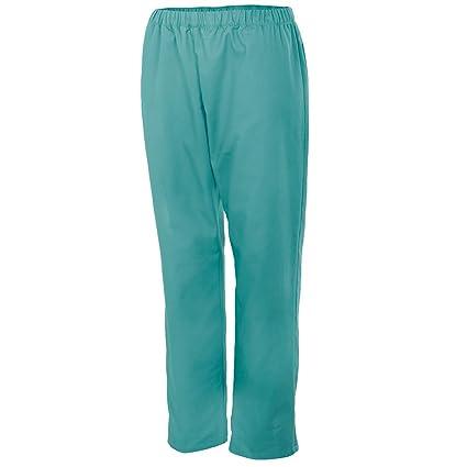 Velilla 333/C28/T8 - Pantalón pijama (talla 8, moderno) color