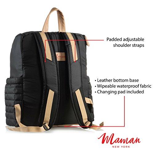 Buy designer strollers