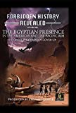 Forbidden History Revealed DVD Episode 1 The Great Smithsonian Coverup