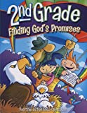 Finding God's Promises Student Manual, Cherie Noel, 1595570632