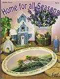 Home for All Seasons, Debbie Toews, 1573771090