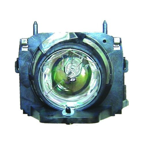 BOXLIGHT CINEMA 12sf Replacement Projector Lamp SE12SF-930 / (Boxlight Cinema)