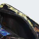 adidas Originals Originals Iridescent Waist