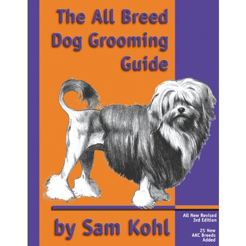 petedge-all-breed-dog-grooming-guide-by-sam-kohl