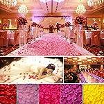 1000PcsLot-Silk-Rose-Petals-Leaves-Artificial-Flowers-Petals-Wedding-Decoration-Party-Decor-Festival-Table-Decor52