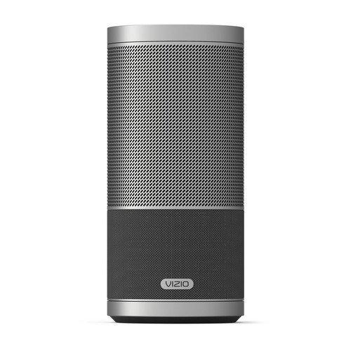 Vizio SP50-D5 Smart cast Crave 360 Multi-Room Speaker