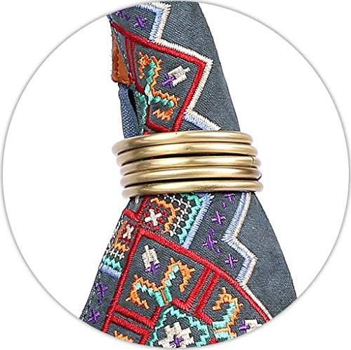 Tracolla A Tra Etnica Shopping Creativa Tela Pelle Black Vintage Pochette Maniglia Il Capacità Borsa Cui Scegliere Colori Femmina Vento Per Lo Adatta Grande Lavoro Di Tre In wIYBYX