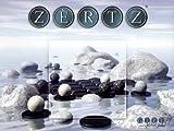Zertz by Rio Grande Games