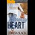 Runaway Heart: A Contemporary Christian Romance Novel