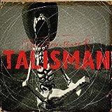 TALISMAN(タリスマン)