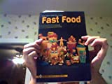 Fast Food Toys, Gail Pope and Keith Hammond, 088740927X