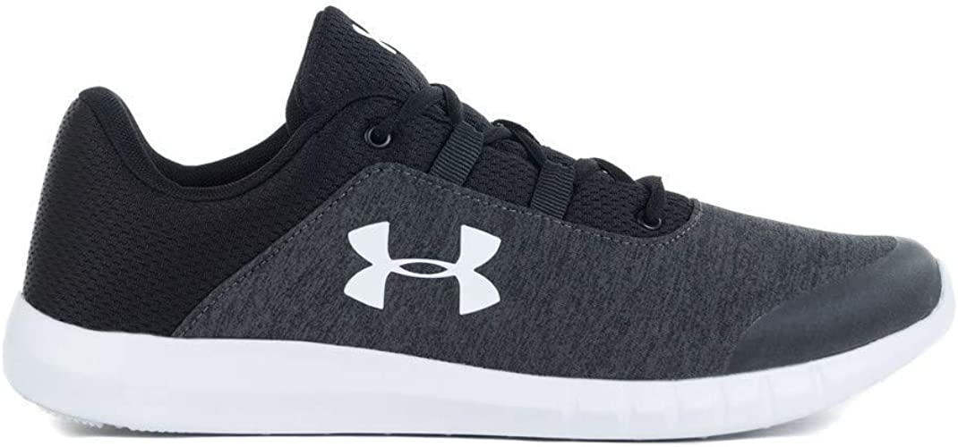 Under Armour Men's Mojo Running Shoes