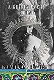 """A God in Every Stone - A Novel"" av Kamila Shamsie"