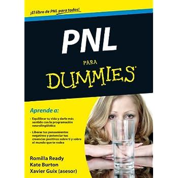 PNL para Dummies