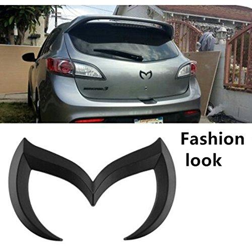 All Mazda Parts Price Compare: All Mazda RX-8 Parts Price Compare