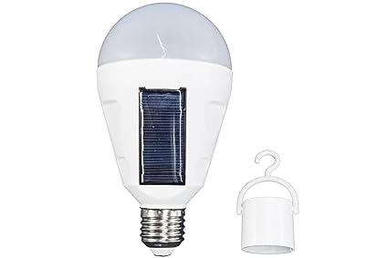 Illuminazione solare per interni nuovo portatile lampada solare